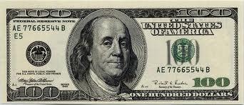 hundreddollarbill
